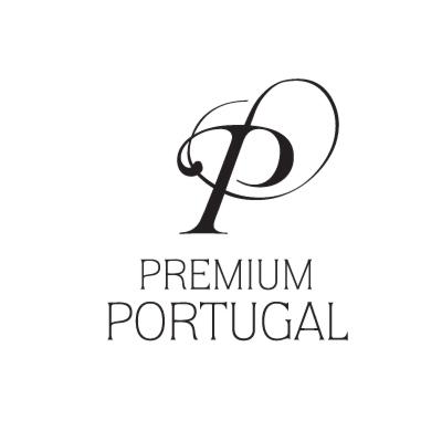Premium Portugal